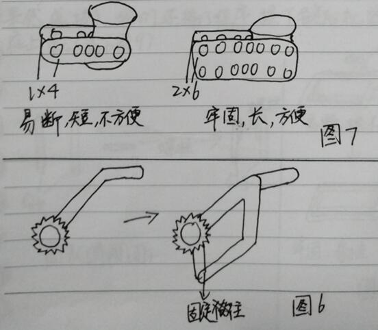 华硕商用赋能宏达学子在VEX机器人亚洲公开赛中斩获佳绩